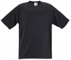 Basic Wicking T-Shirt