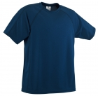 Anti-bacterial Quick Dry T-Shirt